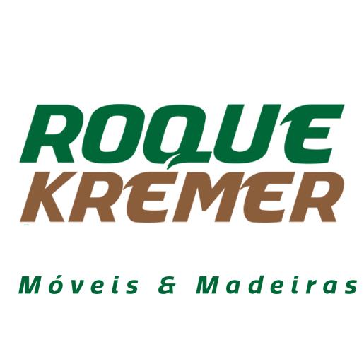Roque Kremer